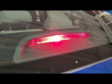 Hyundai Elantra Key Battery Replacement