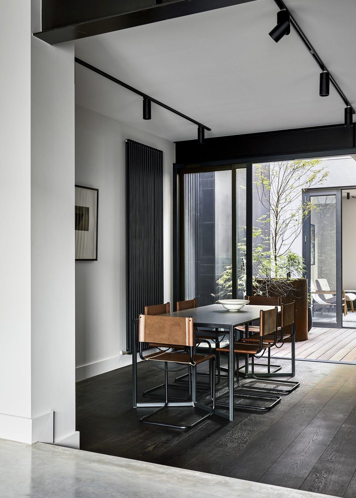 Stilvolle LoungeSets für die Terrasse. Der klassische