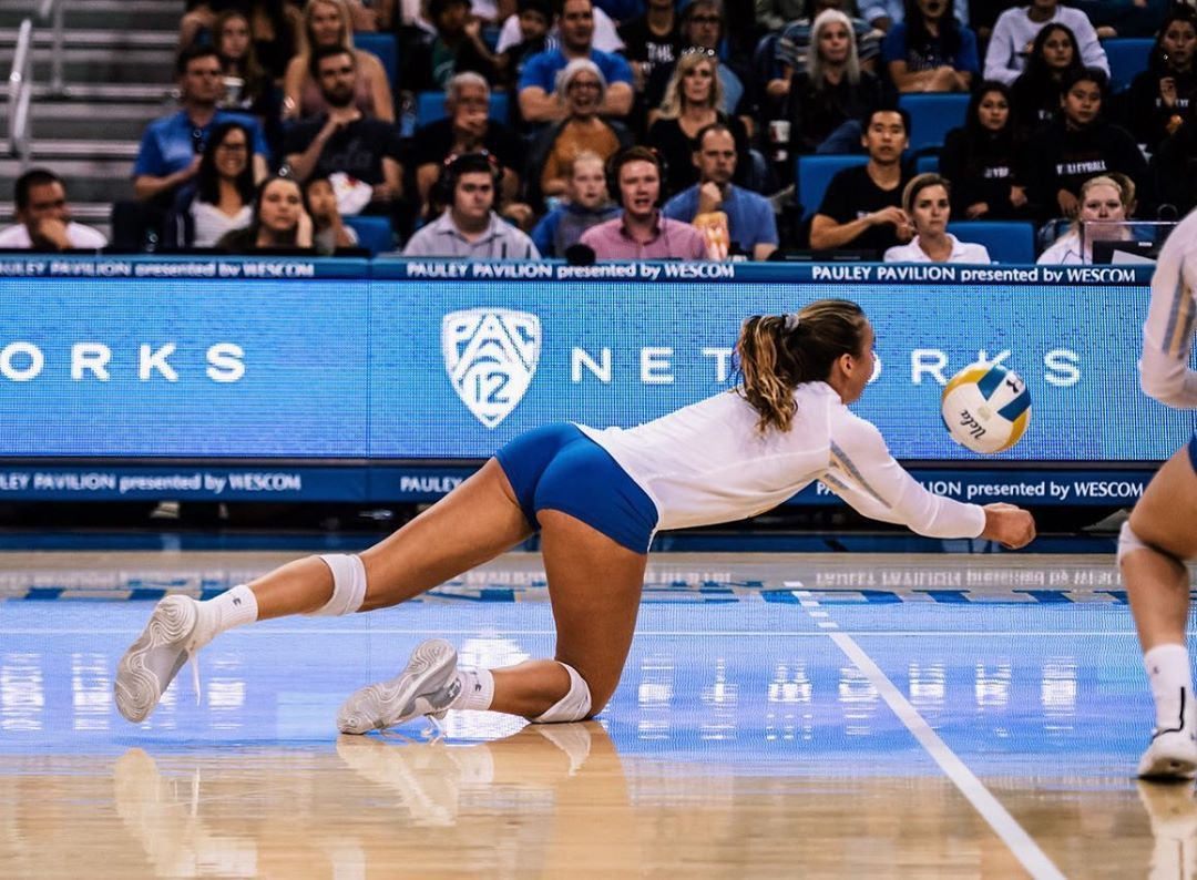3 291 Likes 31 Comments Mac May Macmay3 On Instagram More Volleyball Today We Love That Sport Volleyball Women Volleyball Volleyball