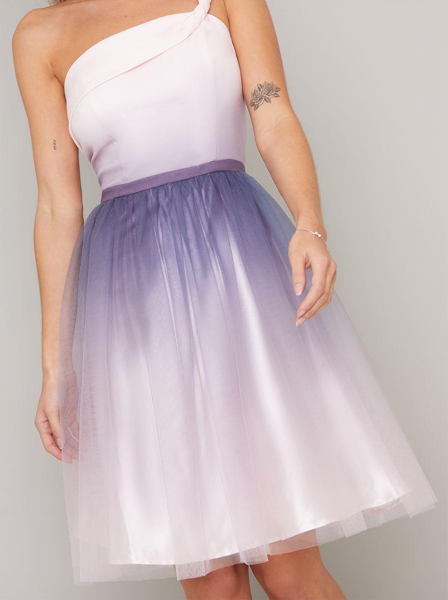 Chi Chi Petite Leoma Dress Petite Chi Dress Dresses London Dresses Chi Chi London Dress