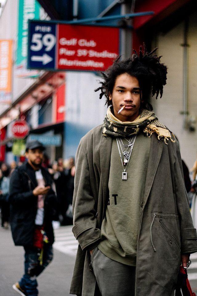 Fall Out Boy Mobile Wallpaper Luka Sabbat ♡ Lukasabbat Luka Sabbat Fashion Mens