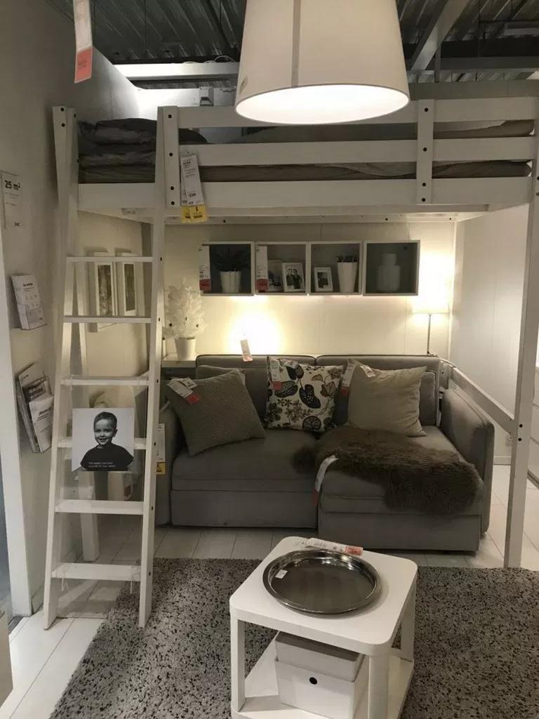 65 Admirable Dorm Room To Create Space Saving Storage Ideas Aacmm Com Small Room Design Bedroom Design Dorm Room Designs