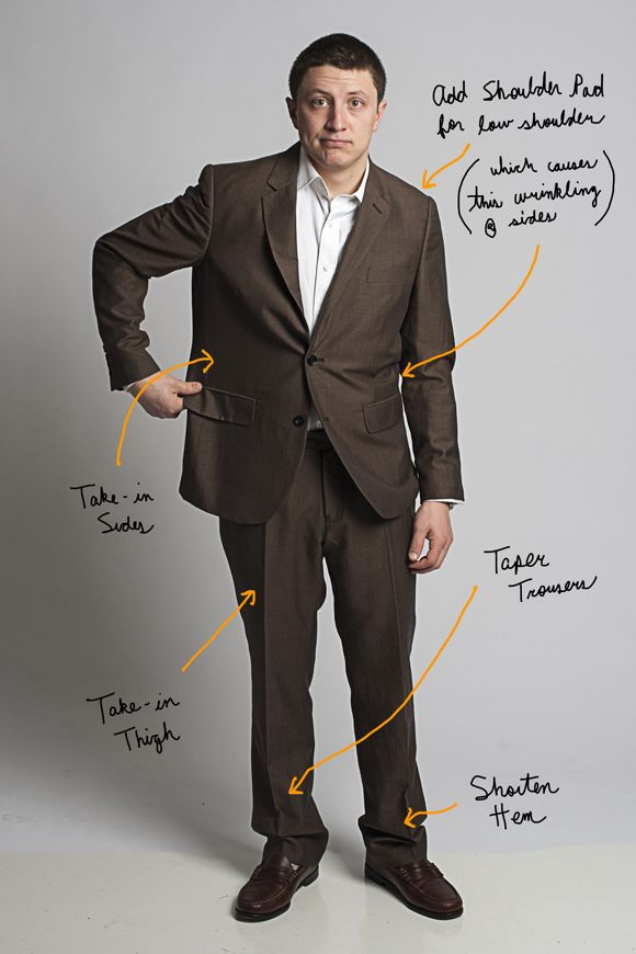 guide-to-tailoring-alterations-bad-ill-fitting-suit-alex-crawford ...