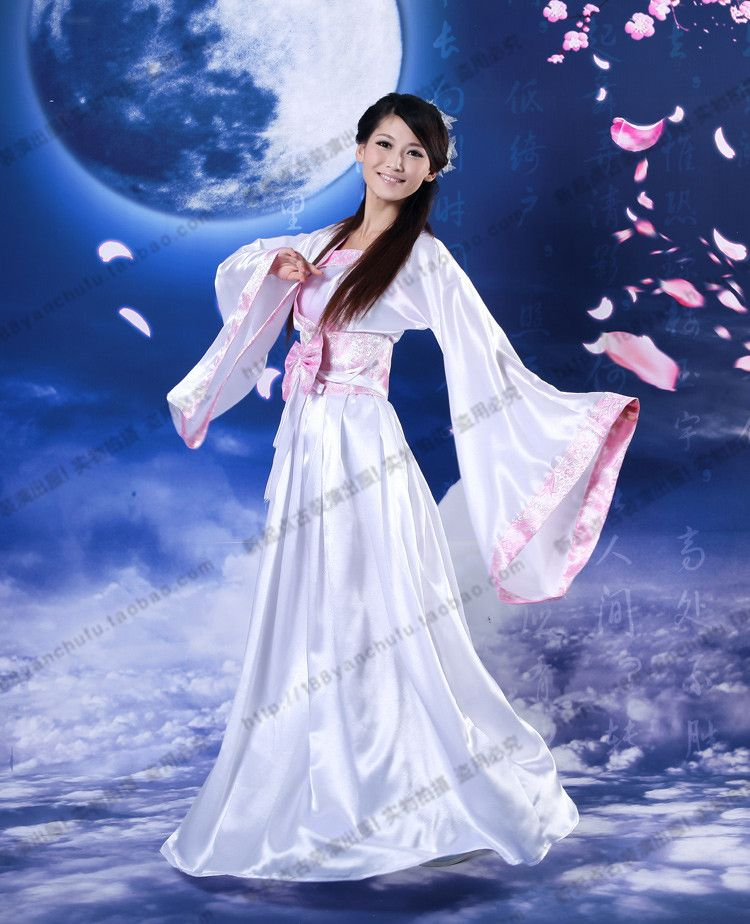 ancient chinese clothing for women ancient chinese