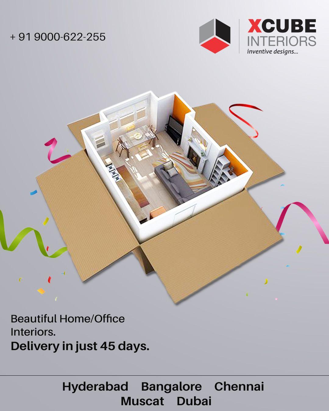 Pin On Best Office Interior Designing In Hyderabad