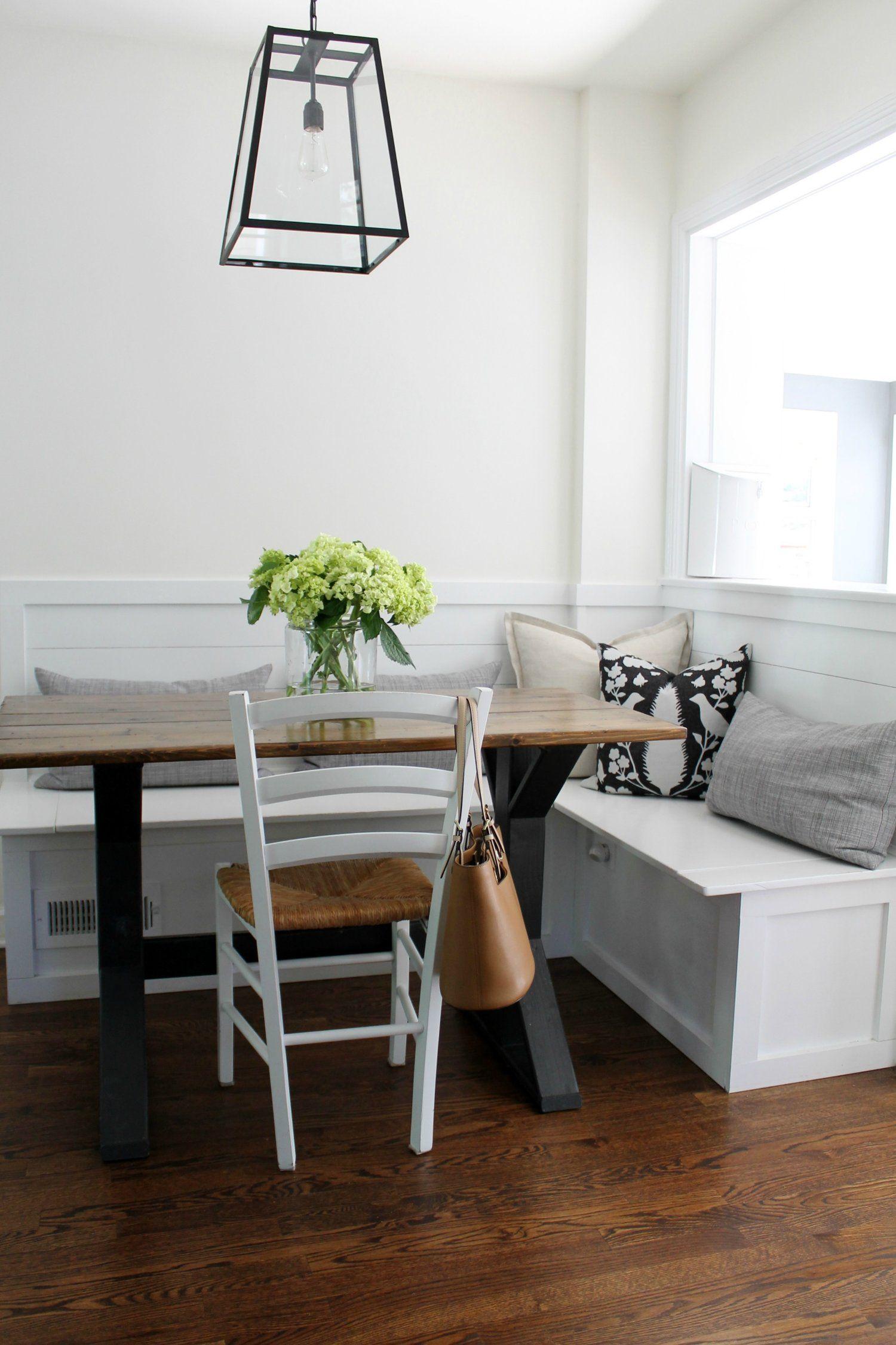 Small Home Style: Cape Cod Chicago Home Tour | Cape cod ...