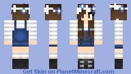 Pin By Video Gaming Shirts On Yang Saya Simpan In 2020 Minecraft Skins Minecraft Skin Minecraft