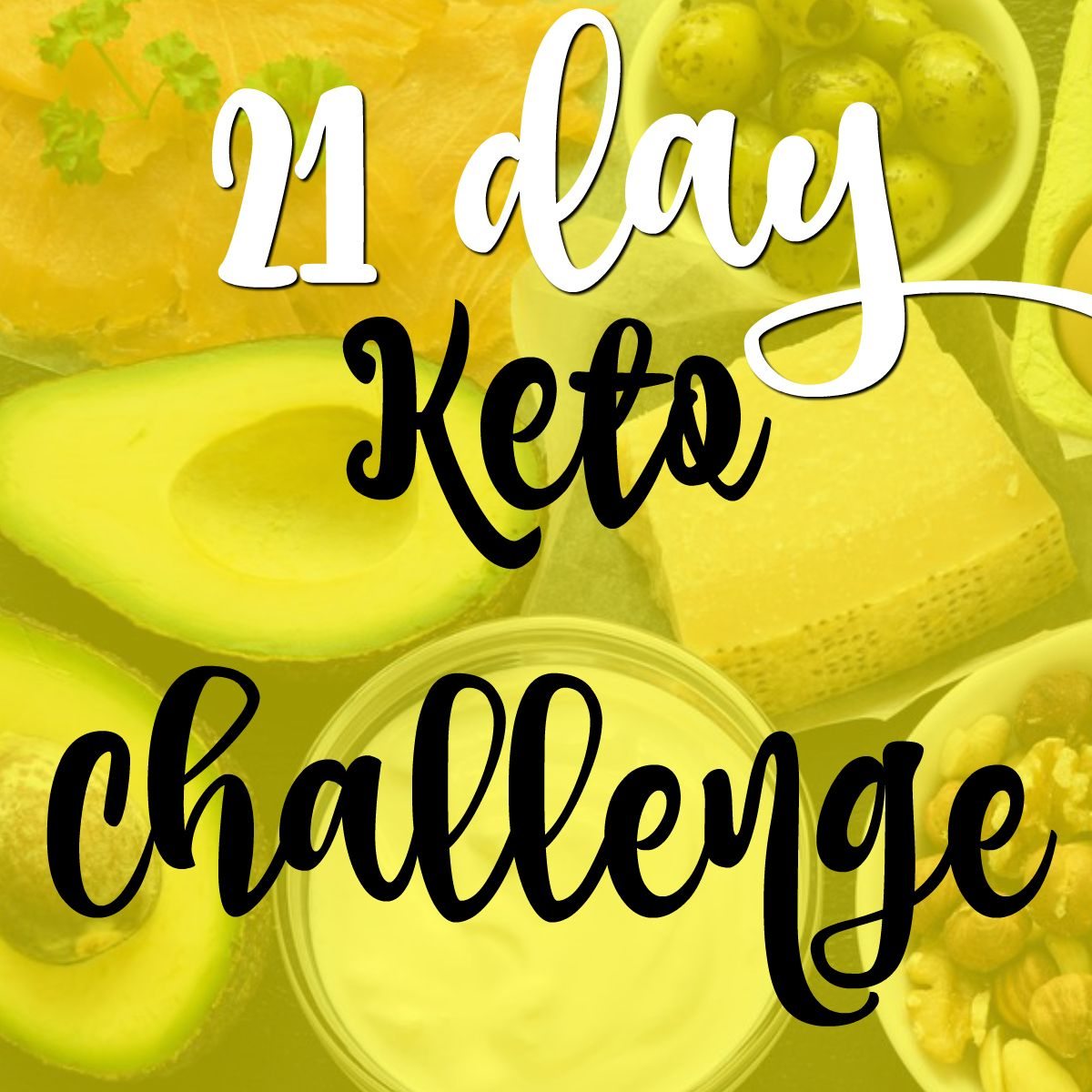 21 Day Keto Diet Plan Keto Keto Diet Side Effects Keto Diet Plan