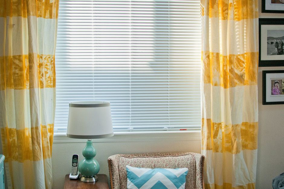 Fancy White Yellow Curtain Designs In Living Room X With Fancy Yellow Chevron  Curtains For Elegant