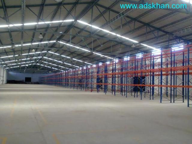 Commercial LAnd For Sale In Redhills Chennai - Adskhan