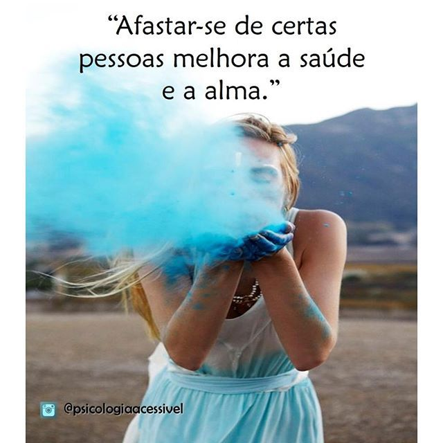 an analysis of the book of disquet by f pessoa He studied briefly at the university of lisbon, and began to publish criticism,  prose, and  poet fernando antónio nogueira pêssoa was born in lisbon,  portugal  with little guidance after pessoa's death) became the book of  disquietude,.