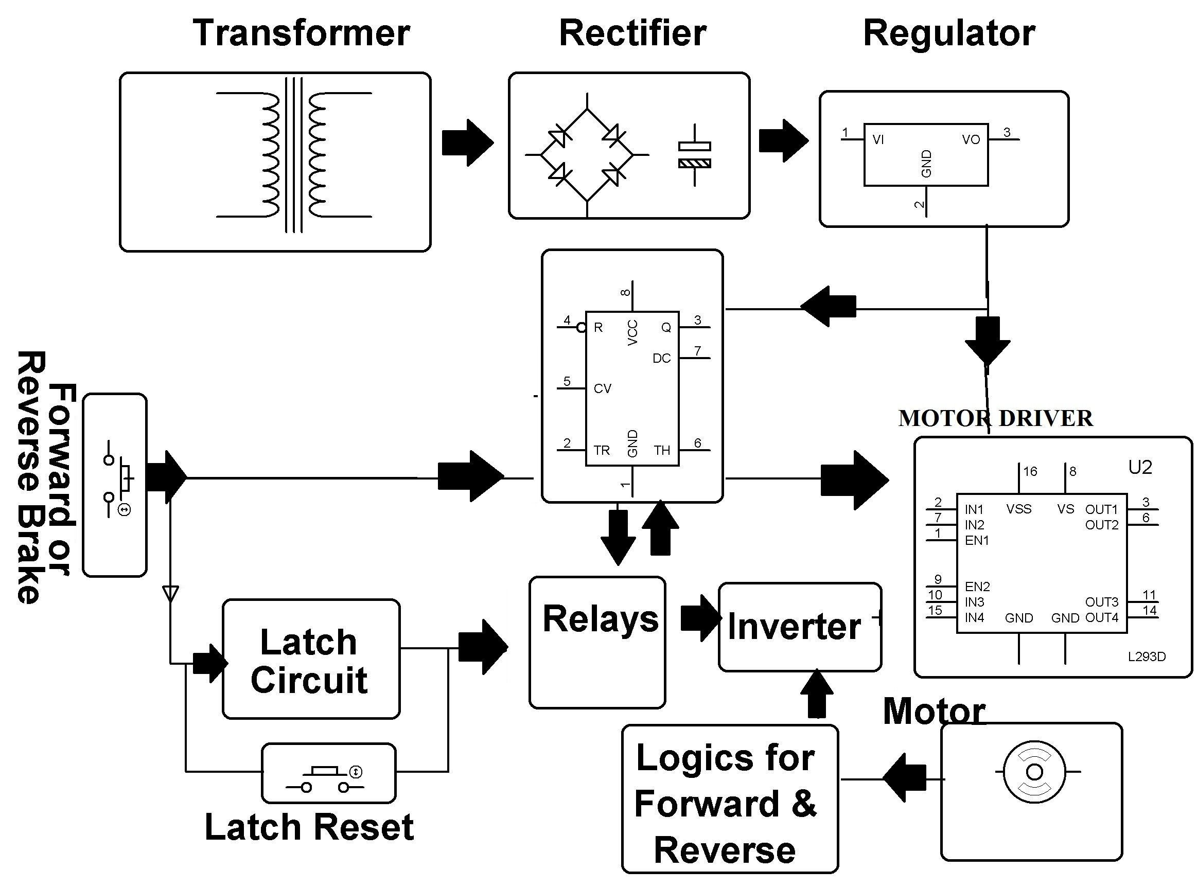 New Auxiliary Contactor Wiring Diagram  Diagram