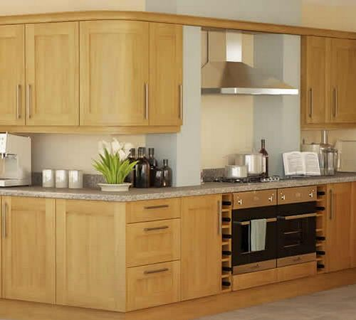 kitchen cabinets ideas » steel frame kitchen cabinets - inspiring