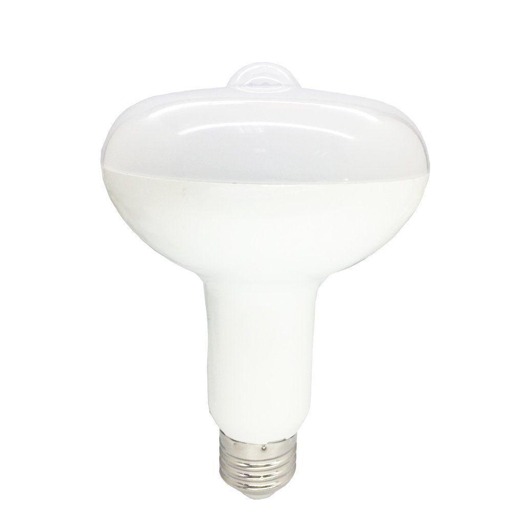 Led br30 flood light bulbs 12w 1000lm motion sensor light bulb auto led br30 flood light bulbs 12w 1000lm motion sensor light bulb auto onoff infrared aloadofball Choice Image