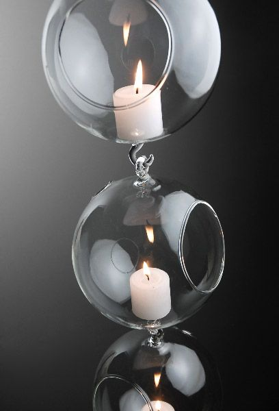 Hanging Glass Terrariums With Two Hooks Save 40 Hanging Glass Terrarium Hanging Candles Hanging Candle Holder