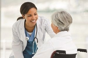 Find Urgent Care Physician Job Opportunities with Linde Healthcare