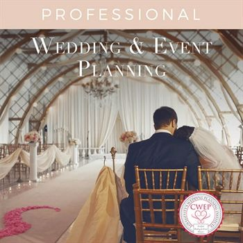 Lwpi Online Courses Lovegevity Com Inc Become A Certified Wedding Event Planner At An A Event Planning Books Event Planning Office Event Planning Quotes