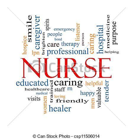 Pin By Laura Fulton On School Transplant Nurse Nursing Fun Smile Care