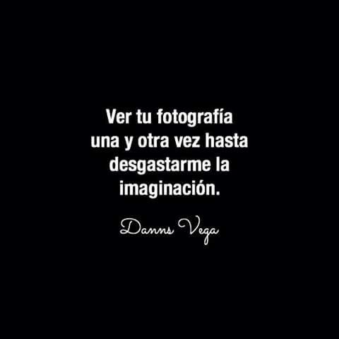 Danns Vega Frases De Amor Citas Celebres De Amor Y