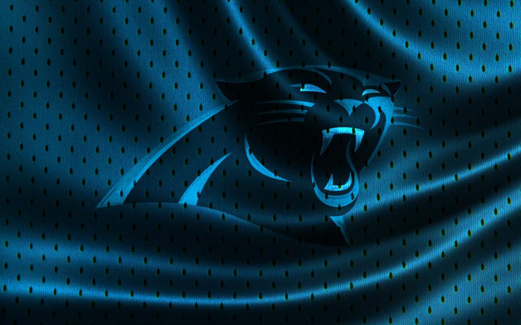 Carolina Panthers Wallpaper Carolina Panthers Panthers