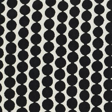 Fabric Hable Collection Hable Construction With Images Fabric Rug Surface Art Fabric