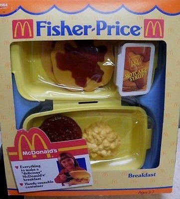 Best breakfast option mcdonalds keto cost