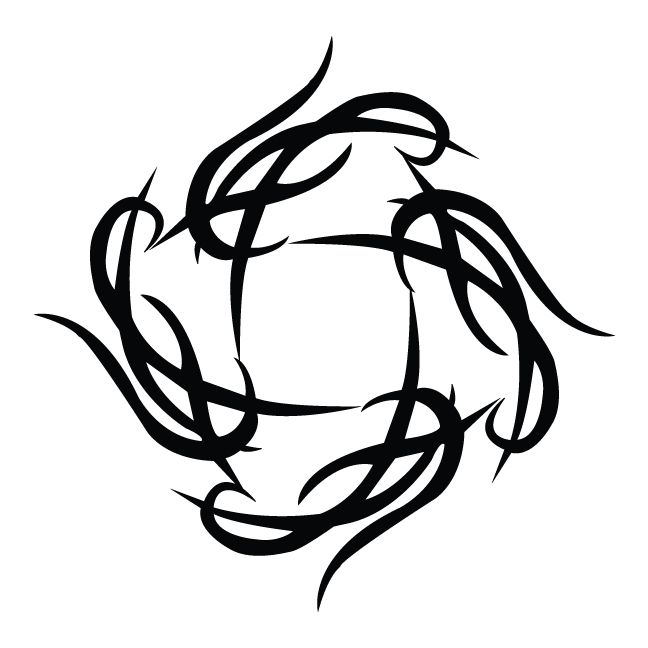 Dragon age origins loading screen symbol would actually make a cool dragon age origins loading screen symbol would actually make a cool tattoo gumiabroncs Image collections