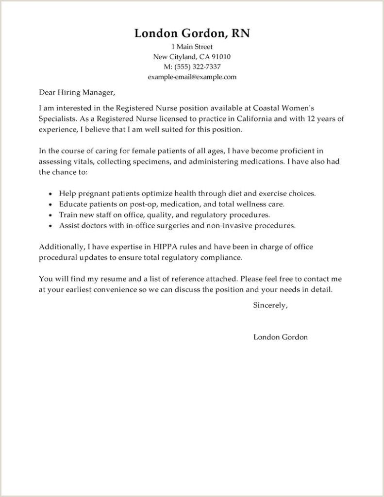 Find My Resume Attached Cover Letter For Resume Nursing Cover Letter Resume Cover Letter Examples
