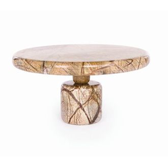 Tom Dixon Rock Table Furniture Coffee Tables Pinterest Tom - Tom dixon coffee table