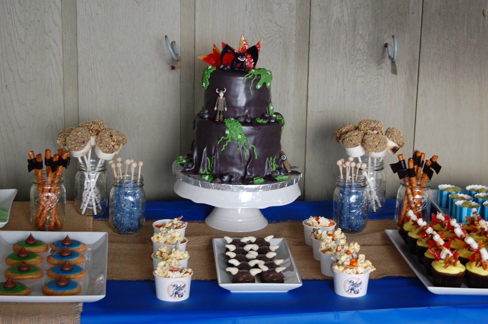 How to train your dragon birthday cake google otsing johanni how to train your dragon birthday cake google otsing ccuart Images