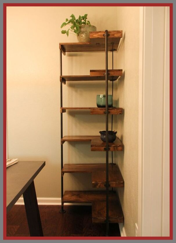 93 reference of free standing corner pantry cabinet