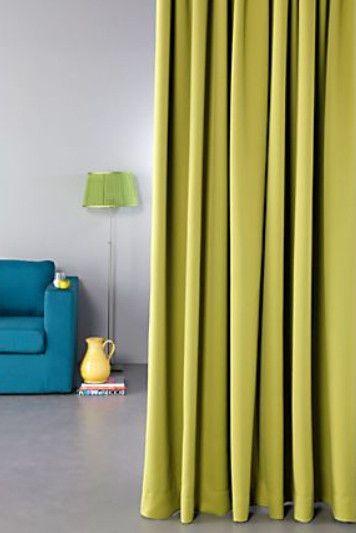 gordijn tips ben jij opzoek naar nieuwe geschikte gordijnen voor in je huis