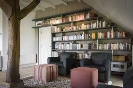 Image result for boekenwand
