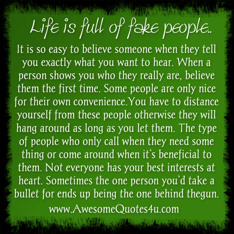 Pin By Laurie Frank On Words By Other Folks Phony Quotes Fake People Quotes Phony People Quotes