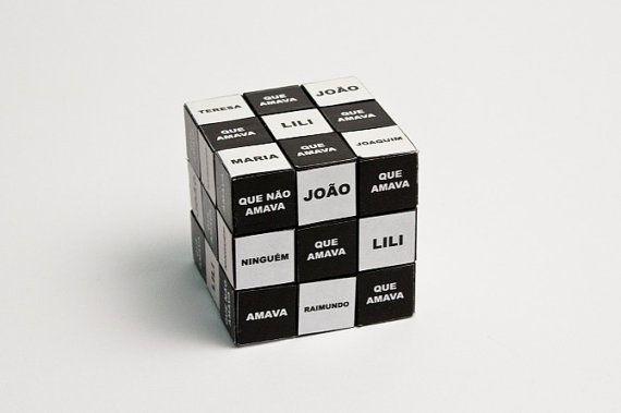 http://www.ftcshop.com.br/product/176818/cubo-magico-quadrilha  também tem os palitos de fósforo e os mono contos...amo <3