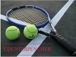 Get The Low Down On Tennis Lingo Tennis Tennis Games Pro Tennis