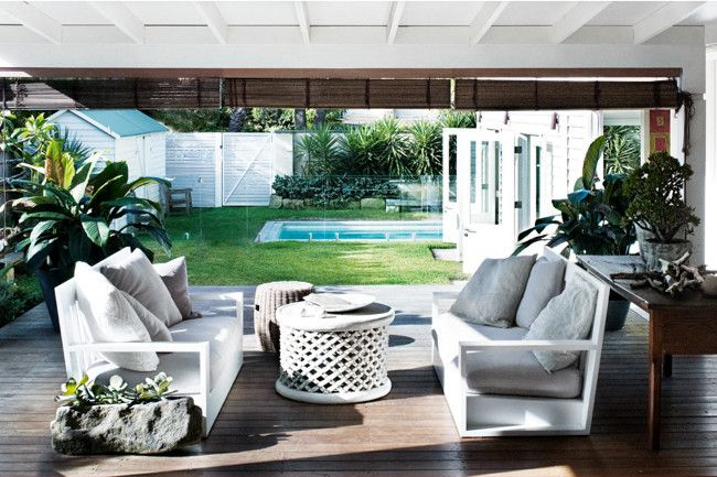 beach house | LO MEJOR | Pinterest | Decoracion de exteriores ...