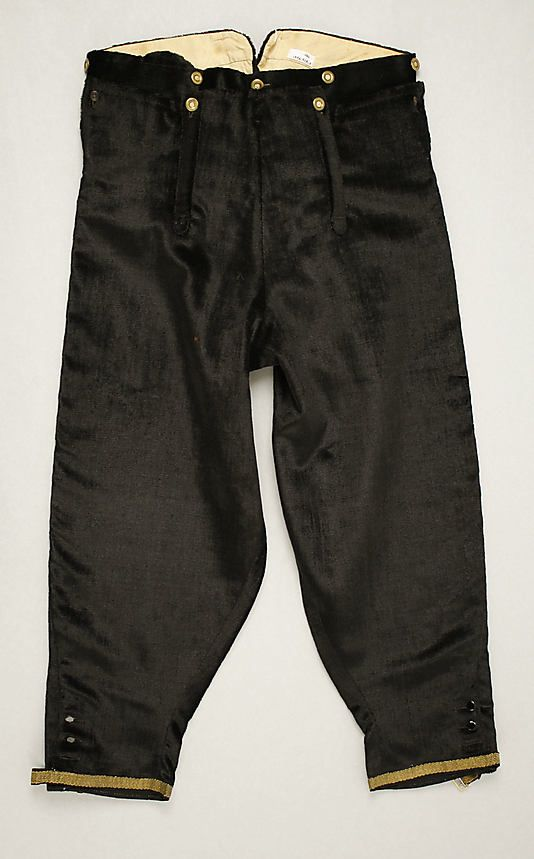 31ac386edf Braghe | Capi da uomo: completi, vestiti, braghe, pantaloni ...