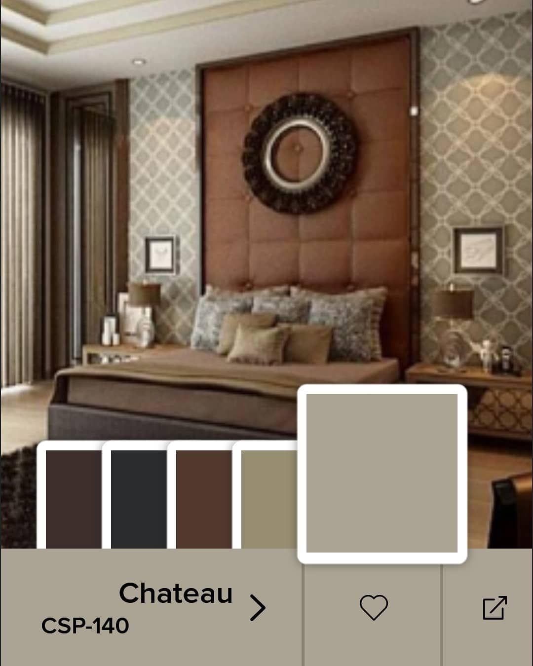 New The 10 Best Home Decor With Pictures للاستفادة من درجات الألوان متابعي الأفضل الصوره فيها كذا لون وبالتالي انا ارى انه يتم است Home Home Decor Decor