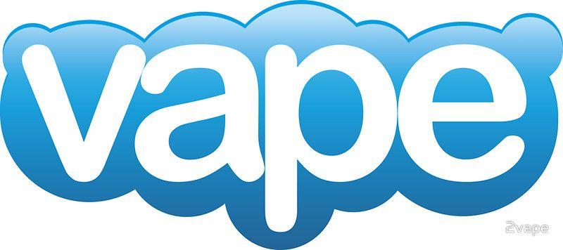 Vape Design in the Sky #vape