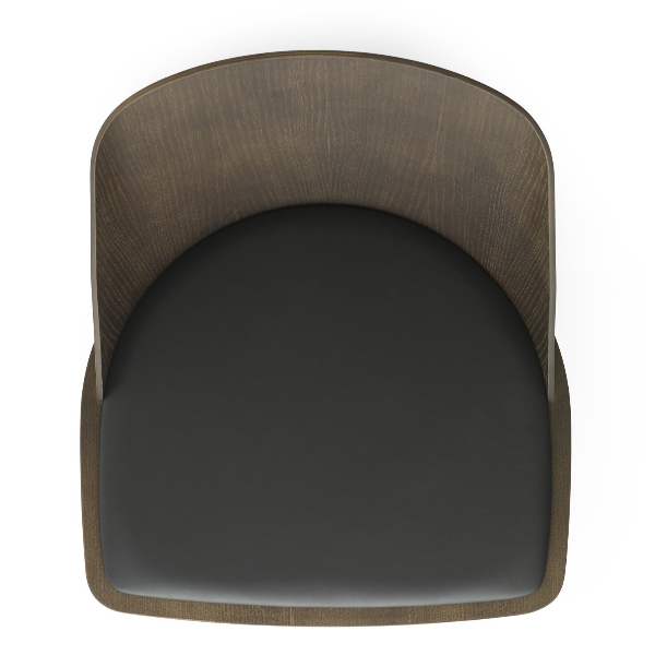 Dining Chair Top View arm chair top view - google search | furniture | pinterest