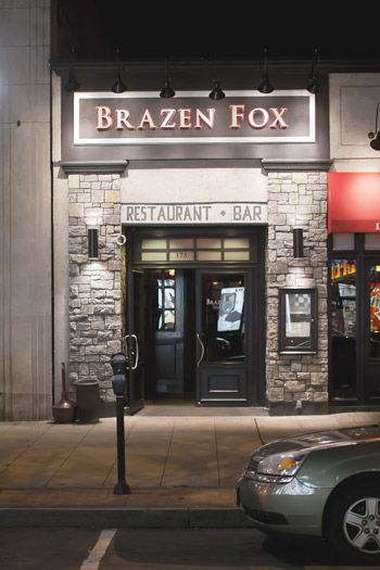 White Plains Best Place For Sports Bars