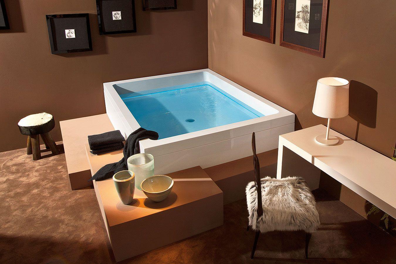 Vasca Da Bagno Treesse : Gruppo treesse vasche da bagno box doccia for the home