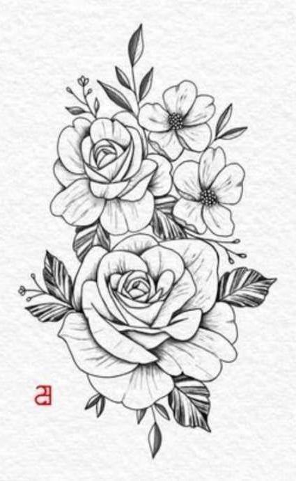 Photo of Desenhos Para Tatuagens