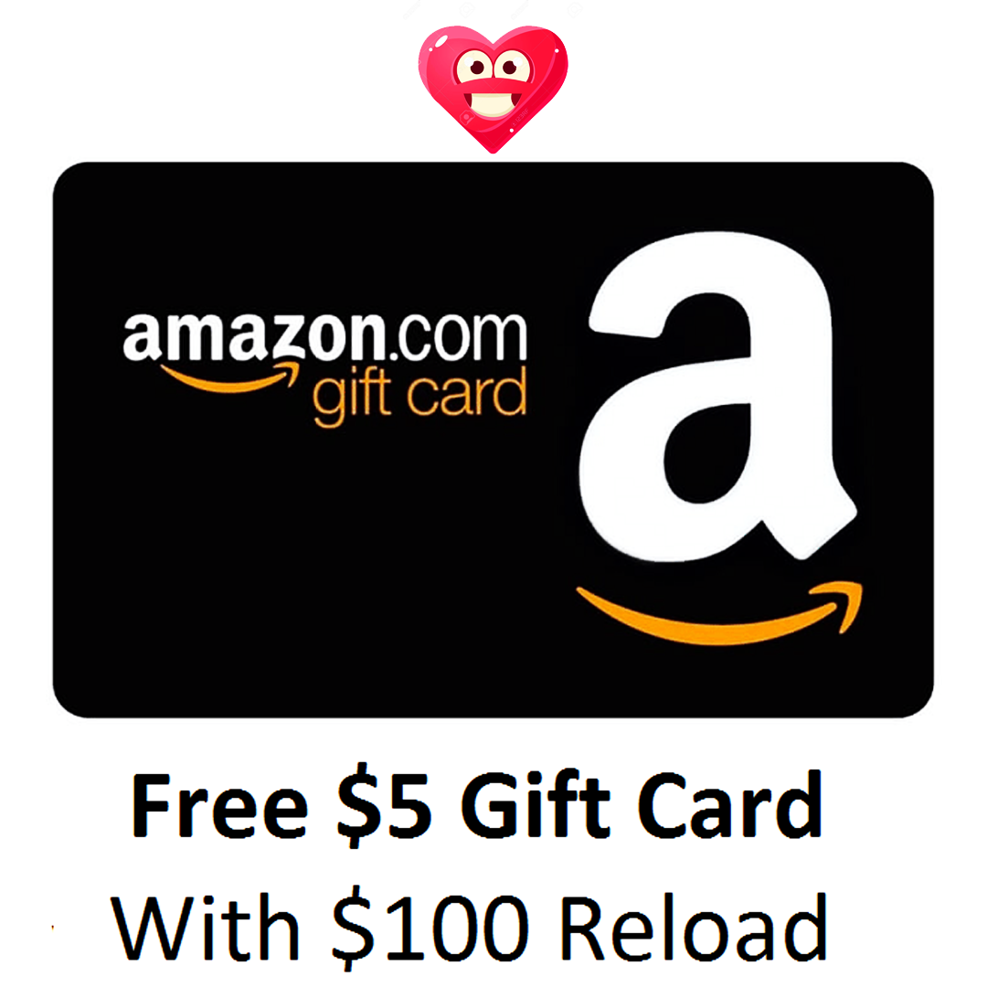 {FREE!} Amazon Gift Card Code #amazon #giftcardcode