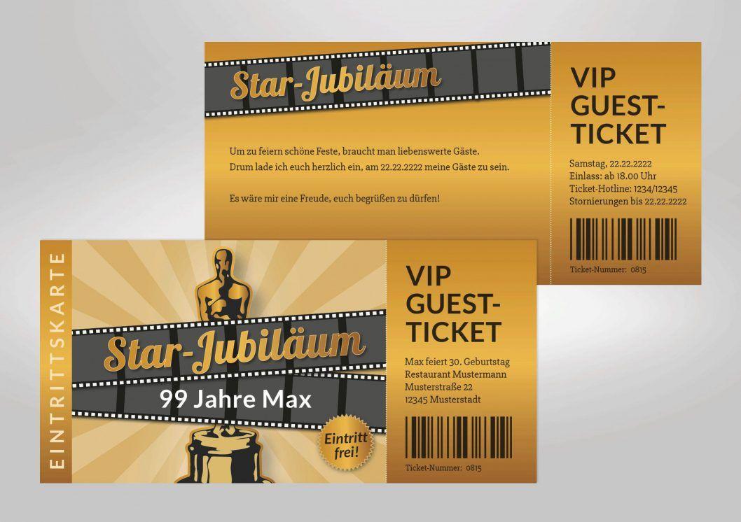 einladungskarten online gestalten