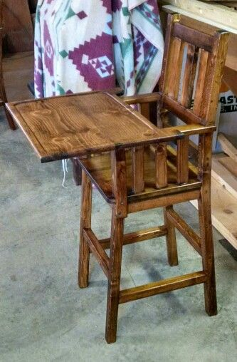 Latest Project High Chair For Handicap Child