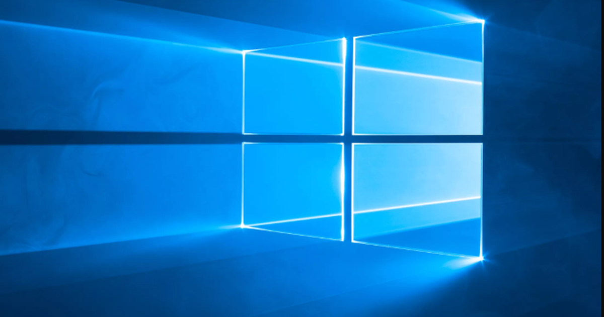 The Best Antivirus Software For 2021 Windows 10 Windows Wallpaper Upgrade To Windows 10