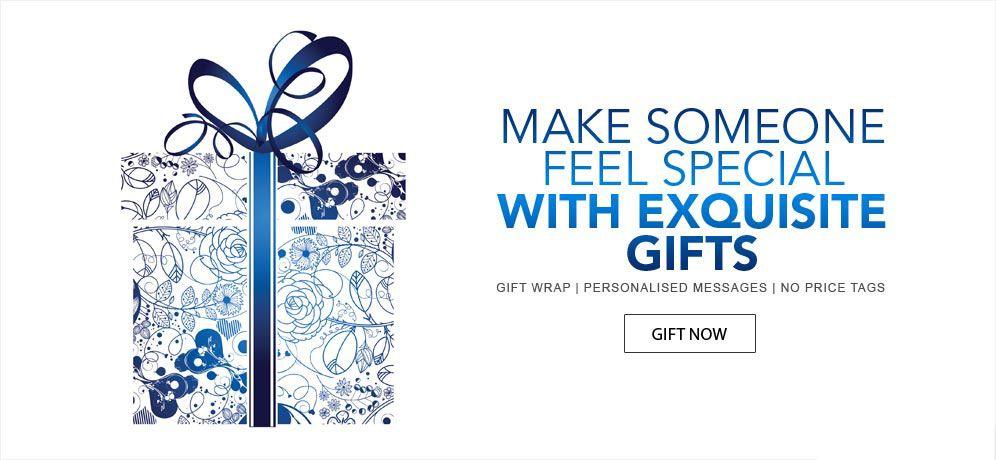 handbags purses jewelry perfumes scarves