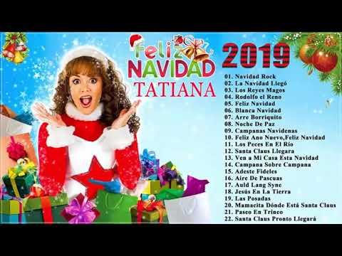 177 Las 30 Mejores Canciones Navidenas En Espanol Feliz Navidad 2020 Merry Christmas Youtube Youtube Christmas Ornaments Novelty Christmas
